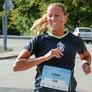 Smuk Kvindeløb 2014